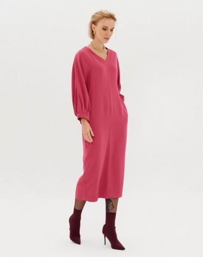Платье Dolores
