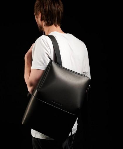 Мужской рюкзак Max Mironov
