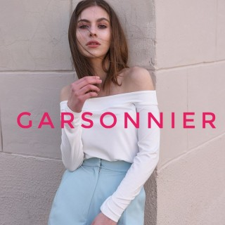 Дизайнерская одежда GARSONNIER