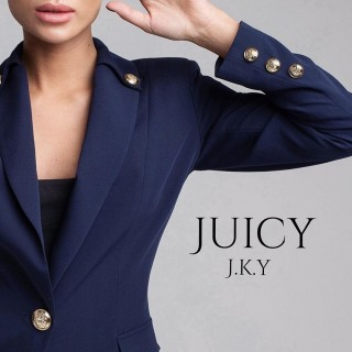 ICON_JUICY BRAND