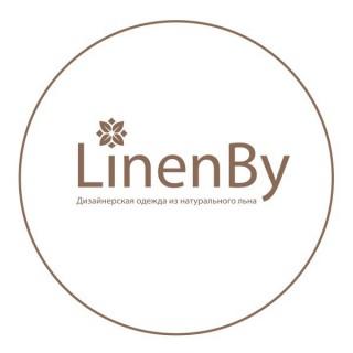 LinenBy Бренд