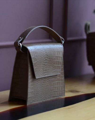 Женская сумка TRAPEZE M