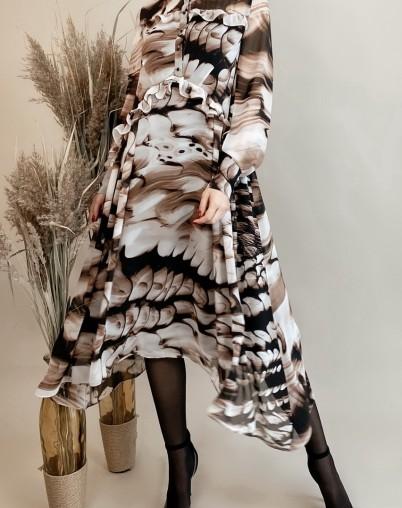 Платье Amavi